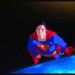 Superman 75th Anniversary Animated Short.mp4_snapshot_01.09_[2013.10.24_14.58.57]