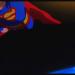 Superman 75th Anniversary Animated Short.mp4_snapshot_01.09_[2013.10.24_14.59.30]