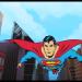 Superman 75th Anniversary Animated Short.mp4_snapshot_01.11_[2013.10.24_15.33.27]