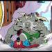 Superman 75th Anniversary Animated Short.mp4_snapshot_01.13_[2013.10.24_15.34.22]