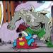 Superman 75th Anniversary Animated Short.mp4_snapshot_01.13_[2013.10.24_15.34.35]
