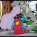 Superman 75th Anniversary Animated Short.mp4_snapshot_01.14_[2013.10.24_15.34.45]