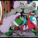 Superman 75th Anniversary Animated Short.mp4_snapshot_01.14_[2013.10.24_15.34.55]