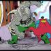 Superman 75th Anniversary Animated Short.mp4_snapshot_01.14_[2013.10.24_15.35.20]