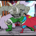 Superman 75th Anniversary Animated Short.mp4_snapshot_01.15_[2013.10.24_15.35.27]