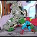 Superman 75th Anniversary Animated Short.mp4_snapshot_01.15_[2013.10.24_15.35.38]