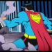 Superman 75th Anniversary Animated Short.mp4_snapshot_01.15_[2013.10.24_15.36.03]