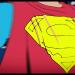 Superman 75th Anniversary Animated Short.mp4_snapshot_01.16_[2013.10.24_15.36.13]