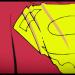 Superman 75th Anniversary Animated Short.mp4_snapshot_01.16_[2013.10.24_15.36.18]