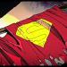 Superman 75th Anniversary Animated Short.mp4_snapshot_01.16_[2013.10.24_15.36.28]