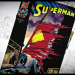 Superman 75th Anniversary Animated Short.mp4_snapshot_01.16_[2013.10.24_15.36.35]