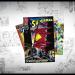 Superman 75th Anniversary Animated Short.mp4_snapshot_01.17_[2013.10.24_15.36.46]