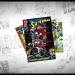 Superman 75th Anniversary Animated Short.mp4_snapshot_01.18_[2013.10.24_15.36.59]