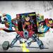 Superman 75th Anniversary Animated Short.mp4_snapshot_01.19_[2013.10.24_15.37.14]
