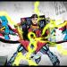 Superman 75th Anniversary Animated Short.mp4_snapshot_01.19_[2013.10.24_15.37.19]