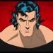 Superman 75th Anniversary Animated Short.mp4_snapshot_01.19_[2013.10.24_15.37.29]