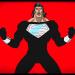 Superman 75th Anniversary Animated Short.mp4_snapshot_01.20_[2013.10.24_15.37.38]