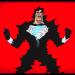 Superman 75th Anniversary Animated Short.mp4_snapshot_01.20_[2013.10.24_15.37.43]
