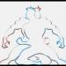Superman 75th Anniversary Animated Short.mp4_snapshot_01.20_[2013.10.24_15.37.53]