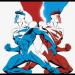 Superman 75th Anniversary Animated Short.mp4_snapshot_01.20_[2013.10.24_15.37.58]