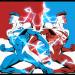Superman 75th Anniversary Animated Short.mp4_snapshot_01.20_[2013.10.24_15.38.01]