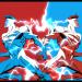 Superman 75th Anniversary Animated Short.mp4_snapshot_01.21_[2013.10.24_15.38.06]