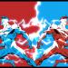 Superman 75th Anniversary Animated Short.mp4_snapshot_01.21_[2013.10.24_15.38.14]