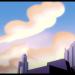 Superman 75th Anniversary Animated Short.mp4_snapshot_01.21_[2013.10.24_15.38.27]