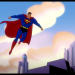 Superman 75th Anniversary Animated Short.mp4_snapshot_01.22_[2013.10.24_15.38.44]
