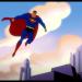 Superman 75th Anniversary Animated Short.mp4_snapshot_01.22_[2013.10.24_15.38.49]