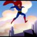 Superman 75th Anniversary Animated Short.mp4_snapshot_01.22_[2013.10.24_15.38.55]