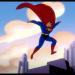Superman 75th Anniversary Animated Short.mp4_snapshot_01.22_[2013.10.24_15.38.59]