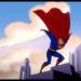 Superman 75th Anniversary Animated Short.mp4_snapshot_01.22_[2013.10.24_15.39.03]
