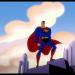 Superman 75th Anniversary Animated Short.mp4_snapshot_01.23_[2013.10.24_15.39.24]