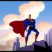 Superman 75th Anniversary Animated Short.mp4_snapshot_01.23_[2013.10.24_15.39.30]