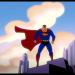 Superman 75th Anniversary Animated Short.mp4_snapshot_01.24_[2013.10.24_15.39.42]