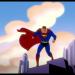 Superman 75th Anniversary Animated Short.mp4_snapshot_01.24_[2013.10.24_15.39.46]