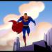 Superman 75th Anniversary Animated Short.mp4_snapshot_01.24_[2013.10.24_15.39.52]