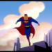 Superman 75th Anniversary Animated Short.mp4_snapshot_01.24_[2013.10.24_15.39.56]