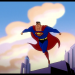 Superman 75th Anniversary Animated Short.mp4_snapshot_01.24_[2013.10.24_15.39.59]