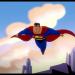 Superman 75th Anniversary Animated Short.mp4_snapshot_01.24_[2013.10.24_15.40.04]