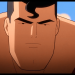 Superman 75th Anniversary Animated Short.mp4_snapshot_01.25_[2013.10.24_15.40.33]