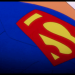 Superman 75th Anniversary Animated Short.mp4_snapshot_01.25_[2013.10.24_15.40.47]