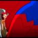 Superman 75th Anniversary Animated Short.mp4_snapshot_01.26_[2013.10.24_15.40.56]