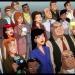 Superman 75th Anniversary Animated Short.mp4_snapshot_01.26_[2013.10.24_15.41.05]
