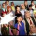 Superman 75th Anniversary Animated Short.mp4_snapshot_01.27_[2013.10.24_15.41.21]
