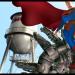 Superman 75th Anniversary Animated Short.mp4_snapshot_01.28_[2013.10.24_15.41.45]