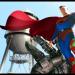 Superman 75th Anniversary Animated Short.mp4_snapshot_01.28_[2013.10.24_15.41.50]
