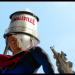 Superman 75th Anniversary Animated Short.mp4_snapshot_01.29_[2013.10.24_15.42.08]