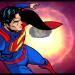 Superman 75th Anniversary Animated Short.mp4_snapshot_01.32_[2013.10.24_15.43.10]